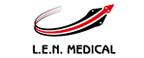 Logohttp://www.len-medical.fr/